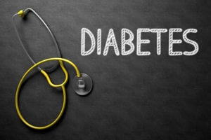 Elder Care in Cranford NJ: Managing Type 2 Diabetes