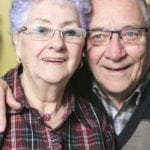 Home Care in Scotch Plains NJ: Aging in Place