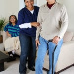 Elder Care in Clark NJ: Benefits of Respite Care