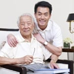 What Should You Do to Ensure Your Parents Age Well at Home?