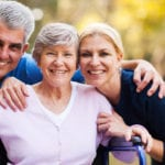 Four Ways to Get Help as a Caregiver