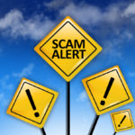 Tips for Protecting Your Parent from Phone-Based Scams