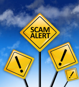 Home Care in Elizabeth NJ: Protecting Your Parent from Phone Based Scams