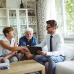 Is Long-Term Care Insurance the Best Way to Pay for Senior Care?