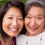 Elder Care in Summit NJ: Five Considerations for Caregivers