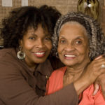 Caregiver in Cranford NJ: Preparing for Respite Care