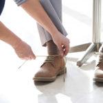 Senior Care in Edison NJ: Making Getting Dressed Easier for Senior's with Alzheimer's