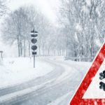 Home Care in Westfield NJ: Preventing Winter Weather Falls