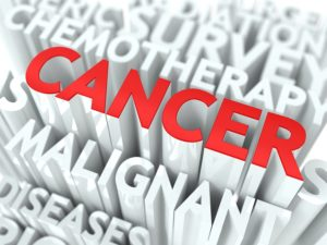 Home Care in Linden NJ: Home Care for Cancer Patients