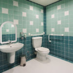 Elderly Care in Elizabeth NJ: Bathroom Modifications for Mobility Issues
