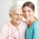 Home Care in Clark NJ: Respite Care