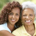 Caregiver in Elizabeth NJ: Aging in Place