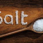 Home Care Services in Summit NJ: Senior Sodium Intake