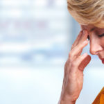 Home Care in Cranford NJ: Dealing with Exhaustion and Loneliness