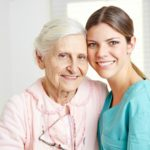 Home Health Care in Linden NJ: Get A Hold of Stress