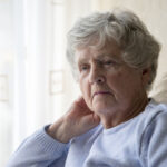 Caregiver in Rahway NJ: Senior Winter Blues