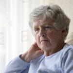 Caregiver in Rahway NJ: Senior Winter Blues