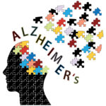 Homecare in Edison NJ: Earliest Signs of Alzheimer's