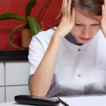 Homecare in Summit NJ: Caregiver Burnout Tips