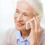 Homecare in Cranford NJ: Your Communication Plan