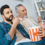 Elder Care in Elizabeth NJ: Documentaries For Dad