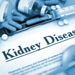 Senior Care in Clark NJ: Kidney Disease