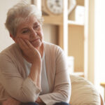 Home Care in Edison NJ: Senior Depression