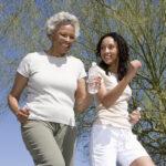 Home Care in Summit NJ: Senior Care Tips