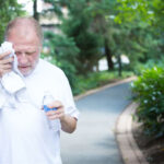 Homecare in Westfield NJ: Seniors and Fitness Trackers