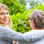 Homecare in Scotch Plains NJ: Before Moving In