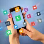 Home Care in Elizabeth NJ: Beneficial Apps