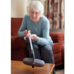 Home Care Services in Edison NJ: Activities Of Daily Living