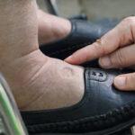 Elderly Care in Elizabeth NJ: Inflammation