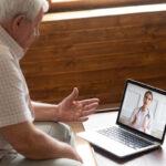 Elder Care in Cranford NJ: Alzheimers Technology