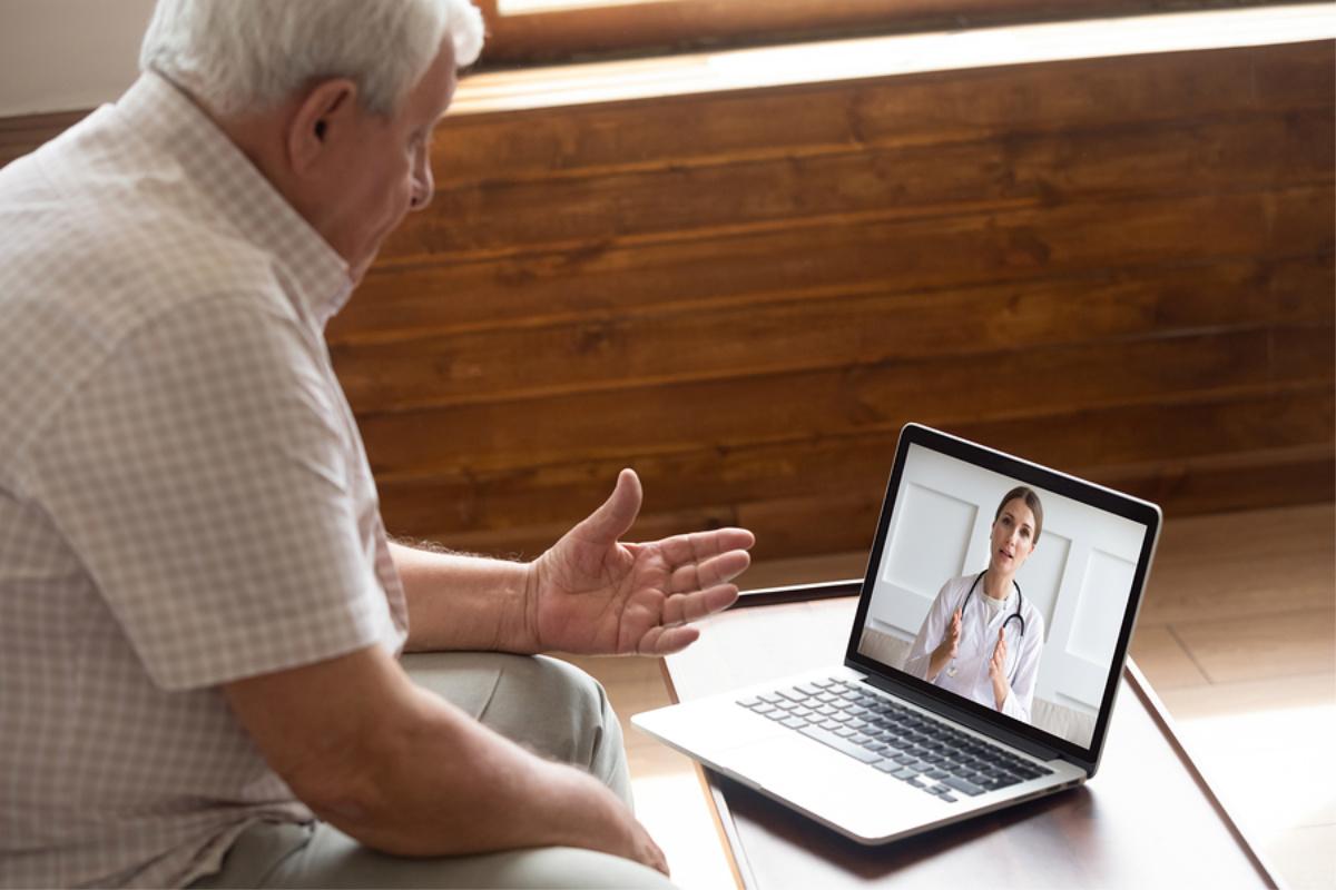 Elder Care in Cranford NJ: Alzheimers