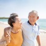 Senior Care Tips: Senior Care
