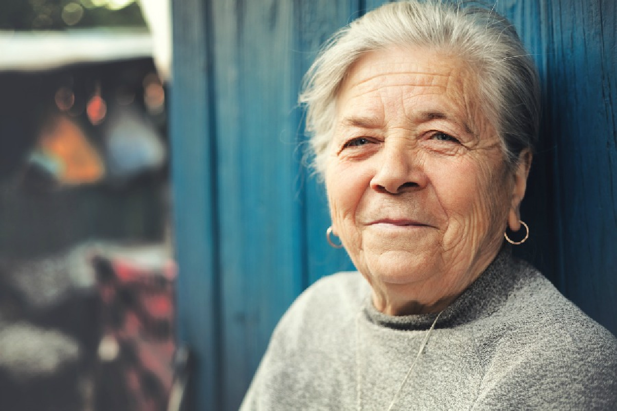 Senior Care in Clark NJ: Senior Health